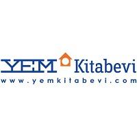 30ce8yem_logo