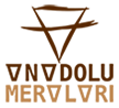 Anadolumeralari-logo98