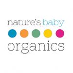 NBO_Logo