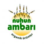 NUHAMBAR