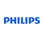 Philips_brand_logo_all_BR