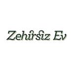 ZehirsizEv_logo_marka_tescil