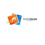 bk_yan_logo_200_82