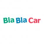 blablacar-ridesharing-logo