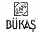 bukas-823logo