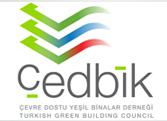 cedbik-cevre-dostu-yesil-binalar-dernegi-823logo