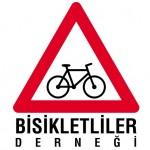 cropped-Dernek-logosu2