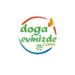 dogaevinizde-organikve-glutensiz-dogal-urunler