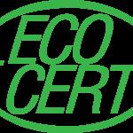 ecocert_l