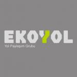 ekoylScreenshot