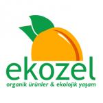 ekozel_logo