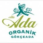 elta-ada-organik