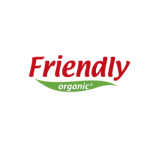friendly-organik