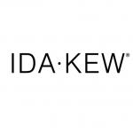 idakew-logo