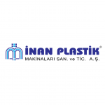 inan-logo