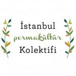 istanbul-permakultur-kolektifilogo