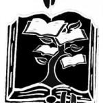 kitapbag logo