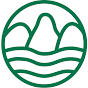 logo recc
