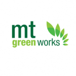 mt-logo1