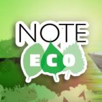 noteco