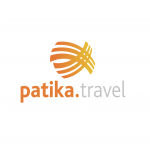 patika_logo_superlight