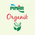 pinar_organiksut_header