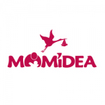 pr_momidea.net