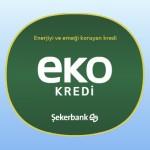 sekerbank_eko_kredi