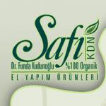 seyfei
