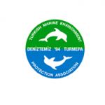 turmepa-logo2-2015-08-19-16-09-09_148_120_100_t