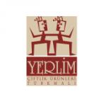 yerlim_logo