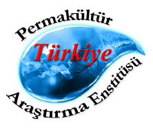 PAE_Turkiye_damla_logo