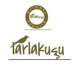 tarlakusu_logo
