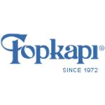 topkapi-logo