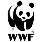 wwf_logo_800x600